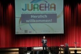jureka-fachtagung-jugend-05-10-2013_nr04