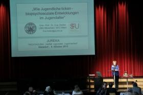 jureka-fachtagung-jugend-05-10-2013_nr27
